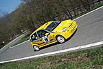 Foto Rally Val Taro 2008 - PT2 IRC_Taro_2008_PS05_097
