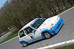 Foto Rally Val Taro 2008 - PT2 IRC_Taro_2008_PS05_098