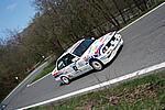 Foto Rally Val Taro 2008 - PT2 IRC_Taro_2008_PS05_099