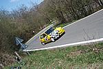Foto Rally Val Taro 2008 - PT2 IRC_Taro_2008_PS05_100