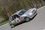 Foto Rally Val Taro 2008 - PT2 IRC_Taro_2008_PS05_101