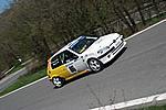 Foto Rally Val Taro 2008 - PT2 IRC_Taro_2008_PS05_102