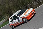 Foto Rally Val Taro 2008 - PT2 IRC_Taro_2008_PS05_103
