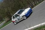 Foto Rally Val Taro 2008 - PT2 IRC_Taro_2008_PS05_104