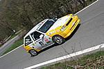 Foto Rally Val Taro 2008 - PT2 IRC_Taro_2008_PS05_105