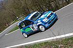 Foto Rally Val Taro 2008 - PT2 IRC_Taro_2008_PS05_106