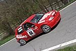 Foto Rally Val Taro 2008 - PT2 IRC_Taro_2008_PS05_107