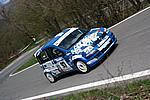Foto Rally Val Taro 2008 - PT2 IRC_Taro_2008_PS05_108