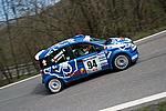 Foto Rally Val Taro 2008 - PT2 IRC_Taro_2008_PS05_109