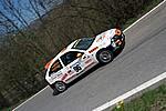 Foto Rally Val Taro 2008 - PT2 IRC_Taro_2008_PS05_110