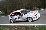 Foto Rally Val Taro 2008 - PT2 IRC_Taro_2008_PS05_111