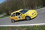 Foto Rally Val Taro 2008 - PT2 IRC_Taro_2008_PS05_112
