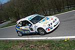 Foto Rally Val Taro 2008 - PT2 IRC_Taro_2008_PS05_113