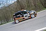 Foto Rally Val Taro 2008 - PT2 IRC_Taro_2008_PS05_114