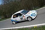 Foto Rally Val Taro 2008 - PT2 IRC_Taro_2008_PS05_115