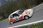 Foto Rally Val Taro 2008 - PT2 IRC_Taro_2008_PS05_116