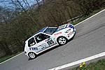 Foto Rally Val Taro 2008 - PT2 IRC_Taro_2008_PS05_117