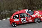 Foto Rally Val Taro 2008 - PT2 IRC_Taro_2008_PS05_118