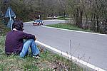 Foto Rally Val Taro 2008 - PT2 IRC_Taro_2008_PS05_119