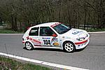 Foto Rally Val Taro 2008 - PT2 IRC_Taro_2008_PS05_121