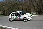 Foto Rally Val Taro 2008 - PT2 IRC_Taro_2008_PS05_122