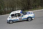 Foto Rally Val Taro 2008 - PT2 IRC_Taro_2008_PS05_123