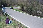 Foto Rally Val Taro 2008 - PT2 IRC_Taro_2008_PS05_124