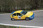 Foto Rally Val Taro 2008 - PT2 IRC_Taro_2008_PS05_125