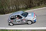 Foto Rally Val Taro 2008 - PT2 IRC_Taro_2008_PS05_126