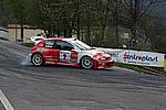 Foto Rally Val Taro 2008 - PT2 IRC_Taro_2008_PS10_001