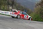 Foto Rally Val Taro 2008 - PT2 IRC_Taro_2008_PS10_002