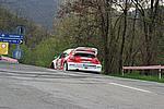 Foto Rally Val Taro 2008 - PT2 IRC_Taro_2008_PS10_003