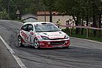 Foto Rally Val Taro 2008 - PT2 IRC_Taro_2008_PS10_004
