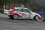 Foto Rally Val Taro 2008 - PT2 IRC_Taro_2008_PS10_005