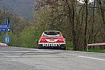 Foto Rally Val Taro 2008 - PT2 IRC_Taro_2008_PS10_006