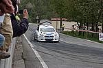 Foto Rally Val Taro 2008 - PT2 IRC_Taro_2008_PS10_007