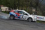 Foto Rally Val Taro 2008 - PT2 IRC_Taro_2008_PS10_008
