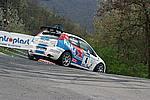 Foto Rally Val Taro 2008 - PT2 IRC_Taro_2008_PS10_009