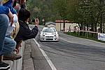 Foto Rally Val Taro 2008 - PT2 IRC_Taro_2008_PS10_010