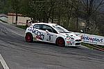 Foto Rally Val Taro 2008 - PT2 IRC_Taro_2008_PS10_011
