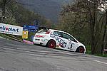 Foto Rally Val Taro 2008 - PT2 IRC_Taro_2008_PS10_012