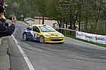 Foto Rally Val Taro 2008 - PT2 IRC_Taro_2008_PS10_013