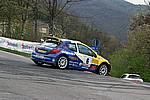 Foto Rally Val Taro 2008 - PT2 IRC_Taro_2008_PS10_014