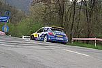 Foto Rally Val Taro 2008 - PT2 IRC_Taro_2008_PS10_015