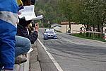 Foto Rally Val Taro 2008 - PT2 IRC_Taro_2008_PS10_016