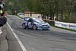 Foto Rally Val Taro 2008 - PT2 IRC_Taro_2008_PS10_017