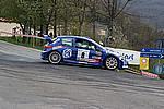 Foto Rally Val Taro 2008 - PT2 IRC_Taro_2008_PS10_018