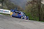 Foto Rally Val Taro 2008 - PT2 IRC_Taro_2008_PS10_019