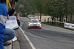 Foto Rally Val Taro 2008 - PT2 IRC_Taro_2008_PS10_020