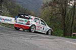 Foto Rally Val Taro 2008 - PT2 IRC_Taro_2008_PS10_022